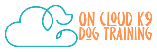 On Cloud K9 Dog Training